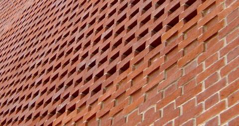 Gryphonn About Us Bricks