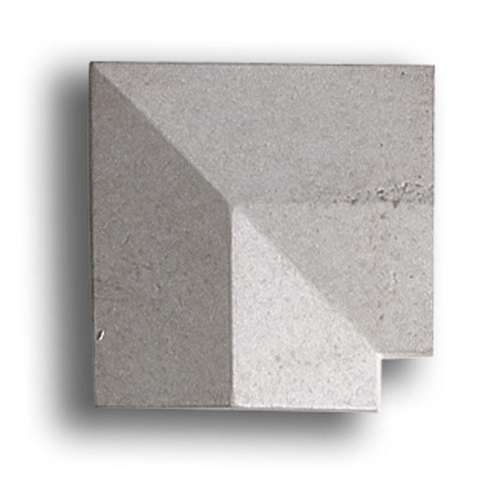 Gryphonn Coping Stone Cornerstone