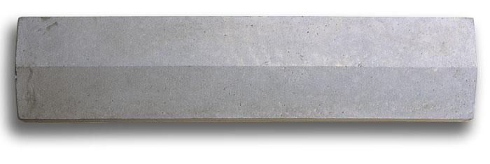 Gryphonn Coping Stone Limestone