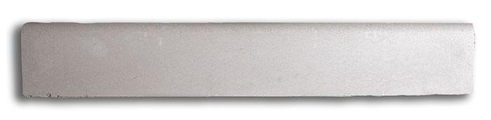 Gryphonn Edgings Bullnose Limestone