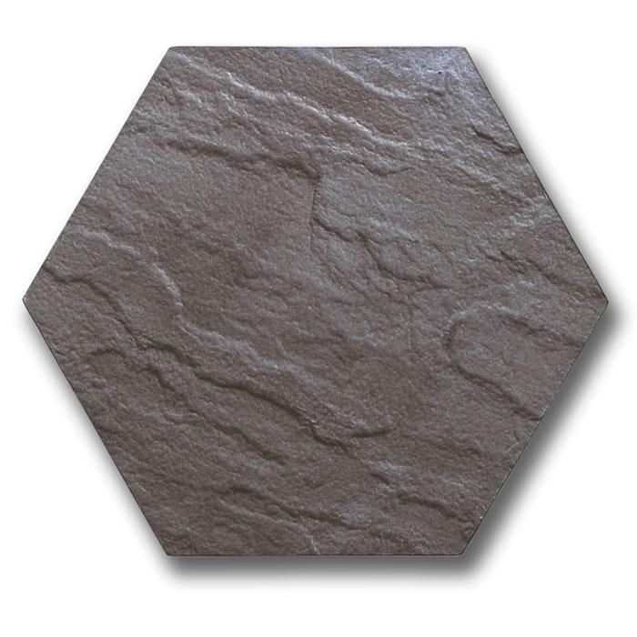 Hexagonal Paving | Gryphonn Concrete Products