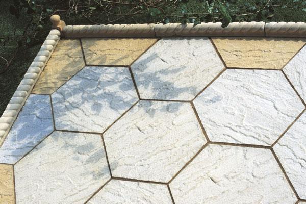 Gryphonn Hexagonal Main Image