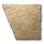 Gryphonn Octagonal Sandstone