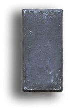 Gryphonn Pavers Blocks Charcoal