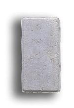 Gryphonn Pavers Blocks Grey