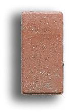 Gryphonn Pavers Blocks Terracotta