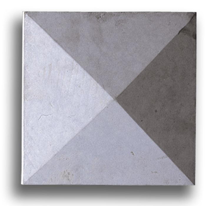 Gryphonn Pillarcap Limestone