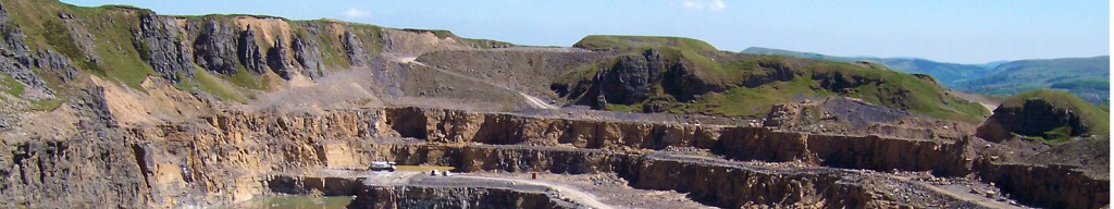 Gryphonn Quarry Full Width Iimage