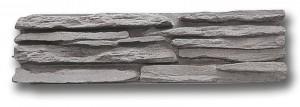 Gryphonn Raglanstone Grey A Half Block