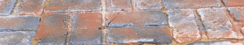 Gryphonn Rectory Paving Slider