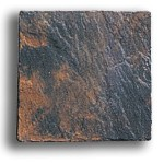 Gryphonn Rustic Burnished Terracotta