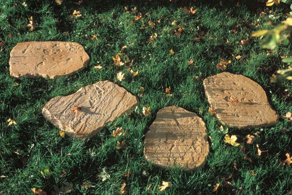 Gryphonn Tobishi Stones Main Image