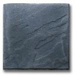 Gryphonn Trefil Charcoal