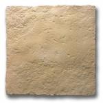 Gryphonn Yordale Sandstone