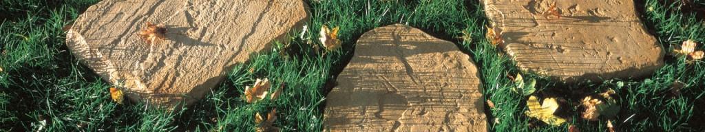 Gryphonn Tobishi Stones Slider