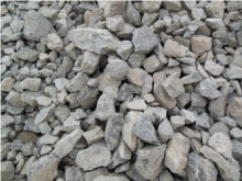 Gryphonn Concrete Quarry 70-14 Crusher Run