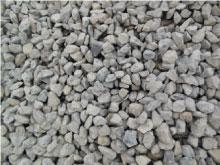 Gryphonn Concrete Quarry Aggrigates 20-5mm