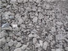 Gryphonn Concrete Quarry Aggrigates 20mm