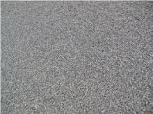 Gryphonn Concrete Quarry Aggrigates 8mm