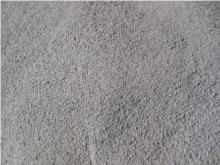 Gryphonn Concrete Quarry Dust 2mm
