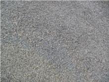Gryphonn Concrete Quarry Dust 4mm
