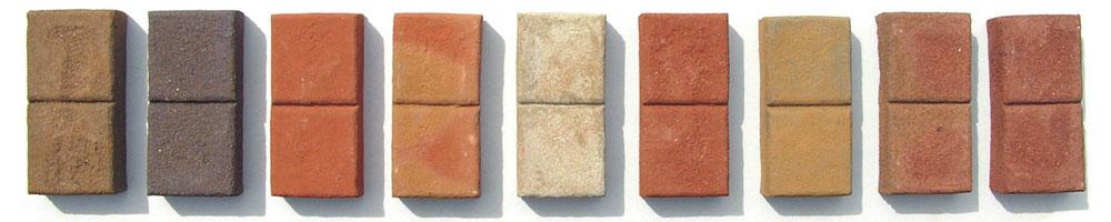 coleford-brick-pavers-colours